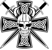 il nord - Runequest